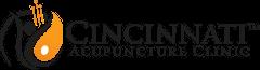 Cincinnati Acupuncture Clinic