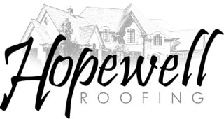 Hopewell Roofing & Restoration