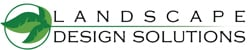 Landscape Design Solutions, LLC