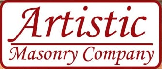 Artistic Masonry Co