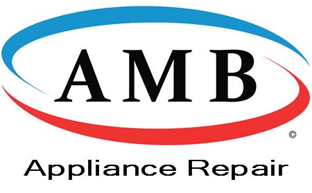 AMB Appliance Repair