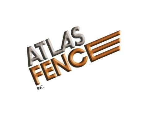 Atlas Fence