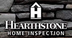Hearthstone Home Inspection