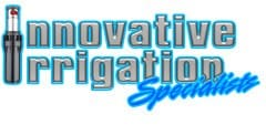 Innovative Irrigation Specialists