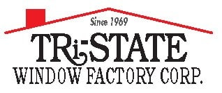Tri-State Window Factory Corp