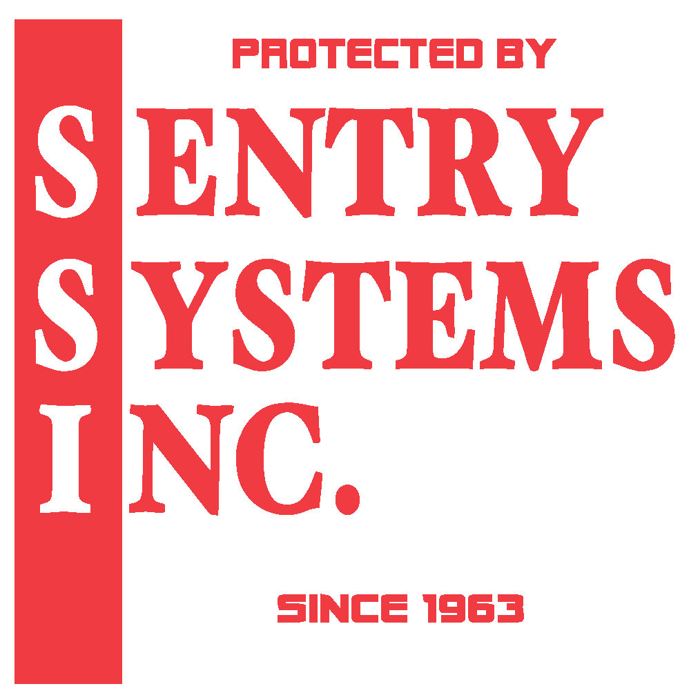 Sentry Systems
