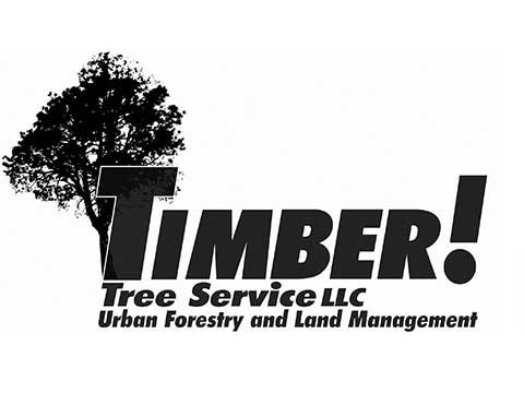 Timber! Tree Service LLC