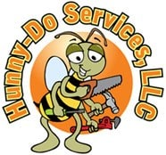 Hunny-Do Services LLC