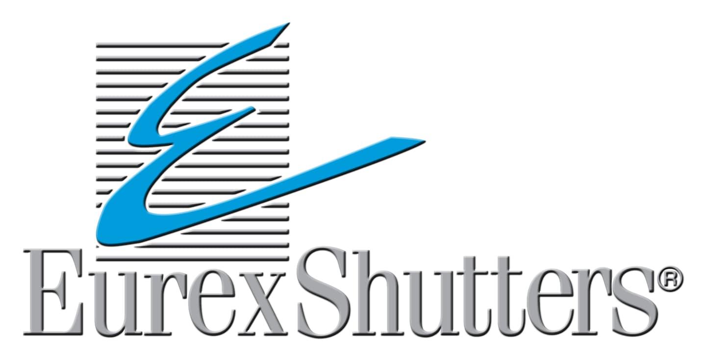 Eurex Shutters