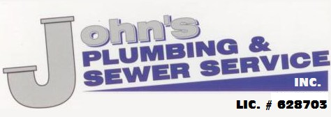 John Gleason's Plumbing