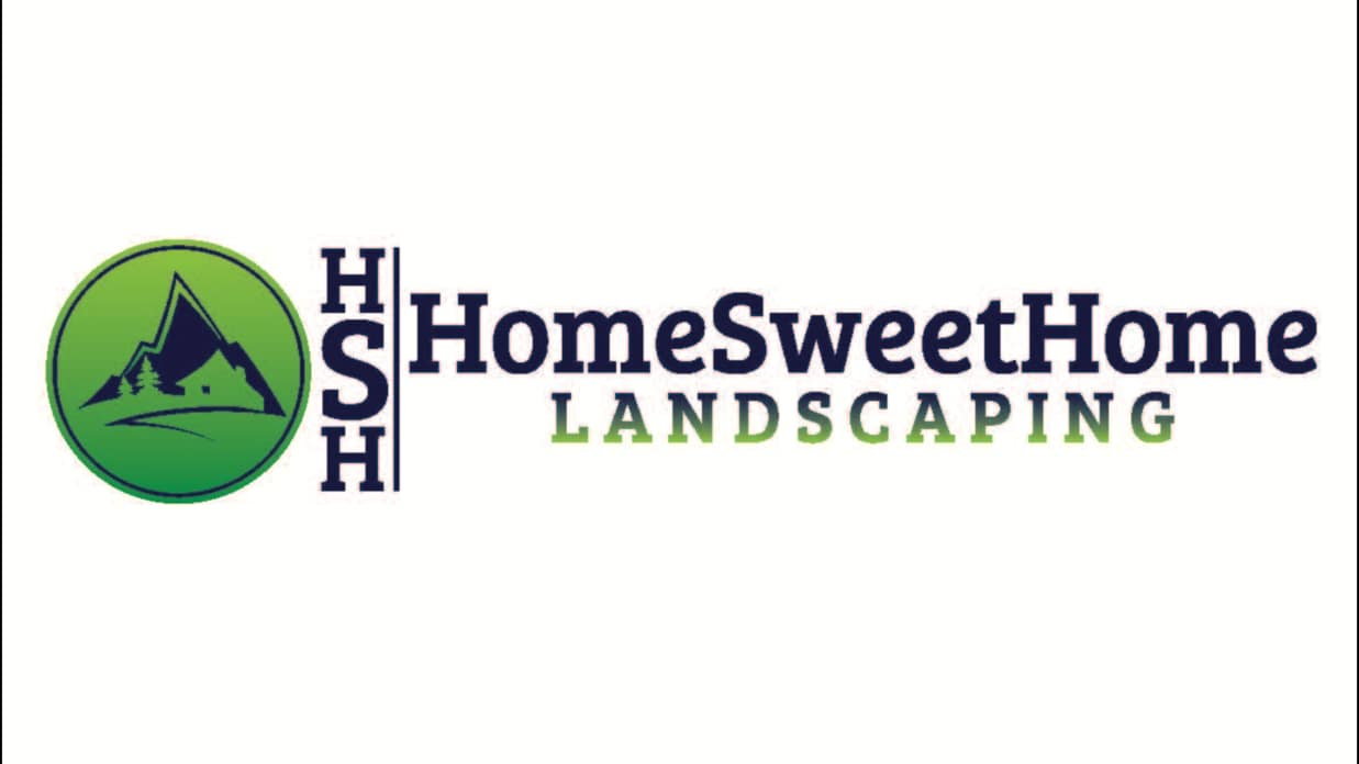 Home Sweet Home Landscaping