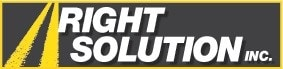 Right Solution Inc
