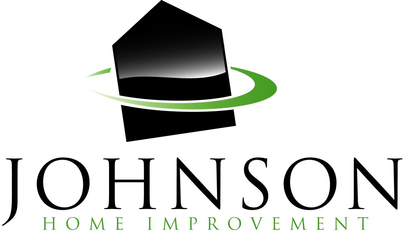 Johnson Home Improvement Services