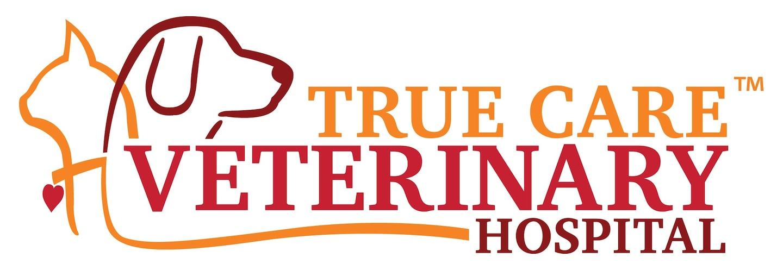 True Care Veterinary Hospital Inc Reviews Howell Nj Angie S List