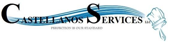Castellanos Services LLC / The Painters Crew