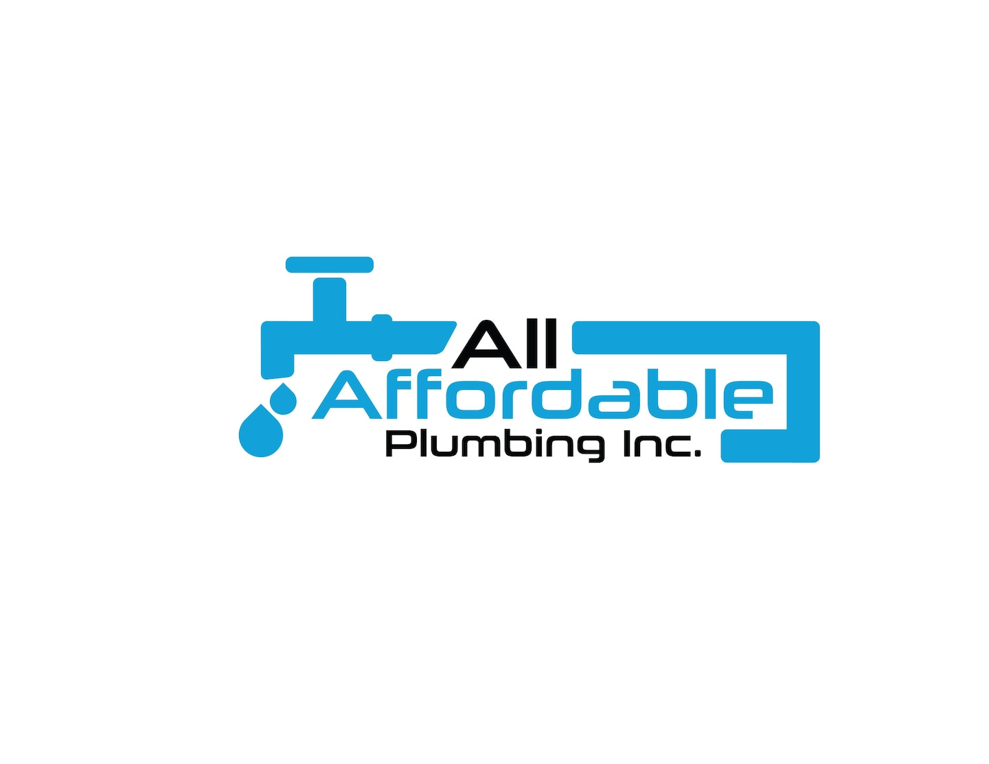 All Affordable Plumbing Inc