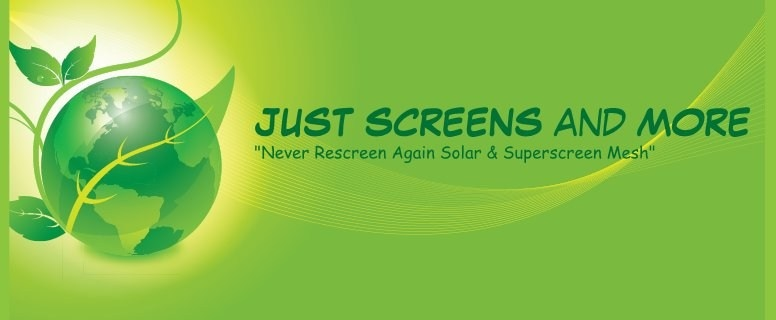 Just Screens,LLC