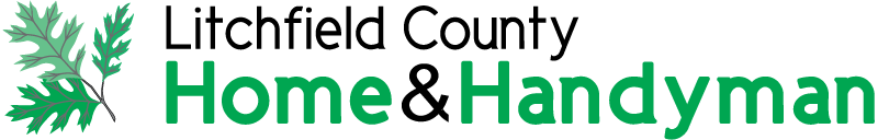 Litchfield County Home and Handyman LLC