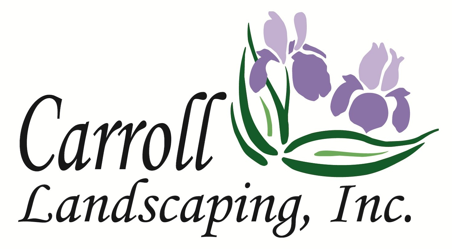 CARROLL LANDSCAPING INC