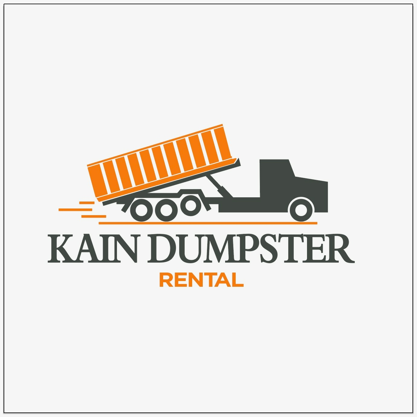 Phoenix Property Cleanup & Dumpster Rental