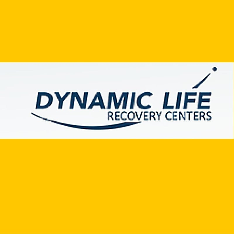 Dynamic Life Recovery Centers