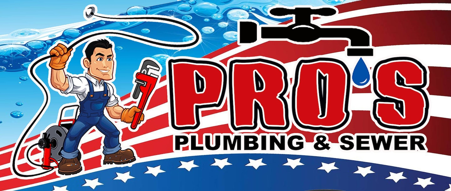 Pro's Plumbing and Sewer