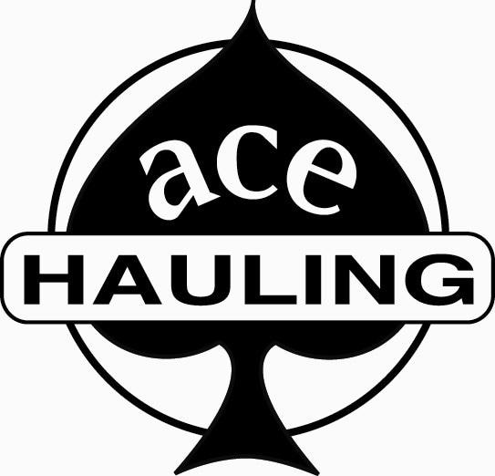 Ace Hauling Junk Removal & Demolition