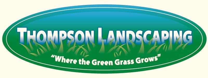 Thompson Landscaping LLC