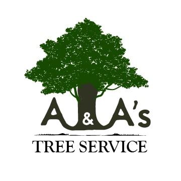 A&A's Tree Service