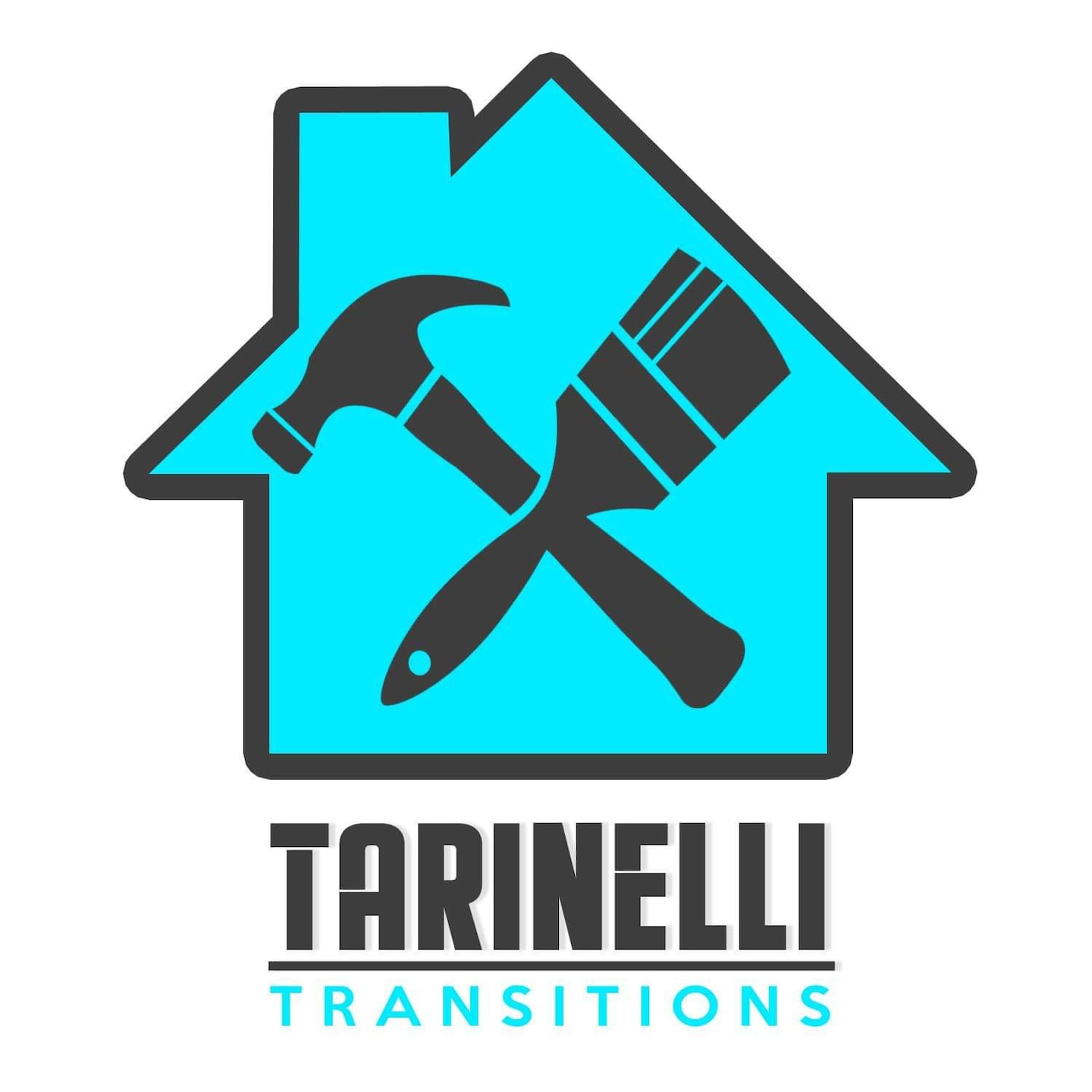 Tarinelli Transitions