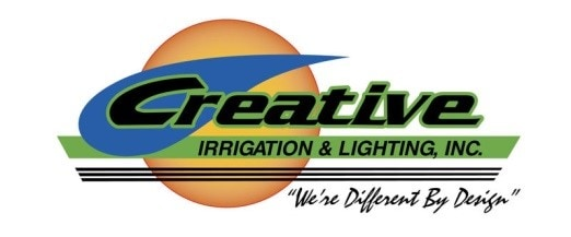 Creative Irrigation & Lighting, Inc