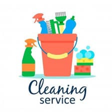 Solus Cleaning Services