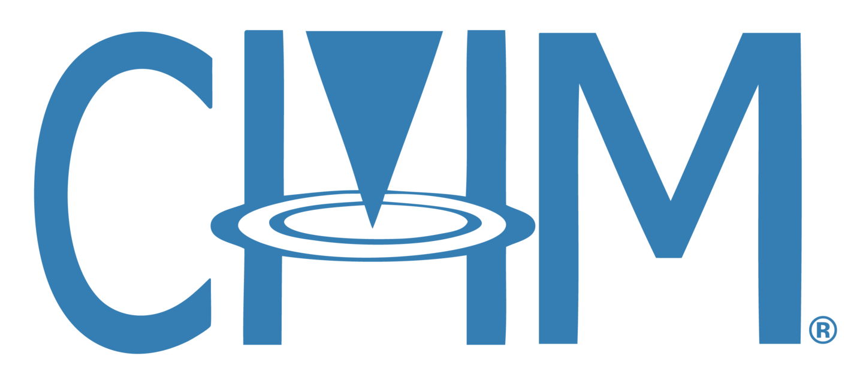 Comprehensive Mold Management LLC