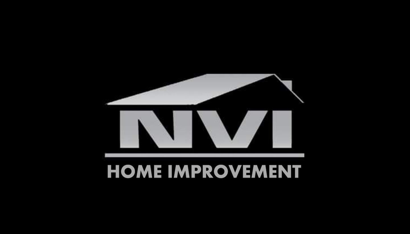 NVI Home Improvement