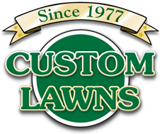 Custom Lawns Inc