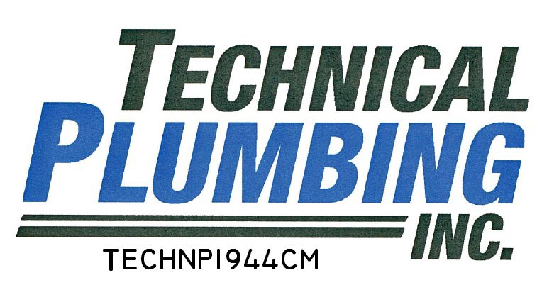 TECHNICAL PLUMBING INC