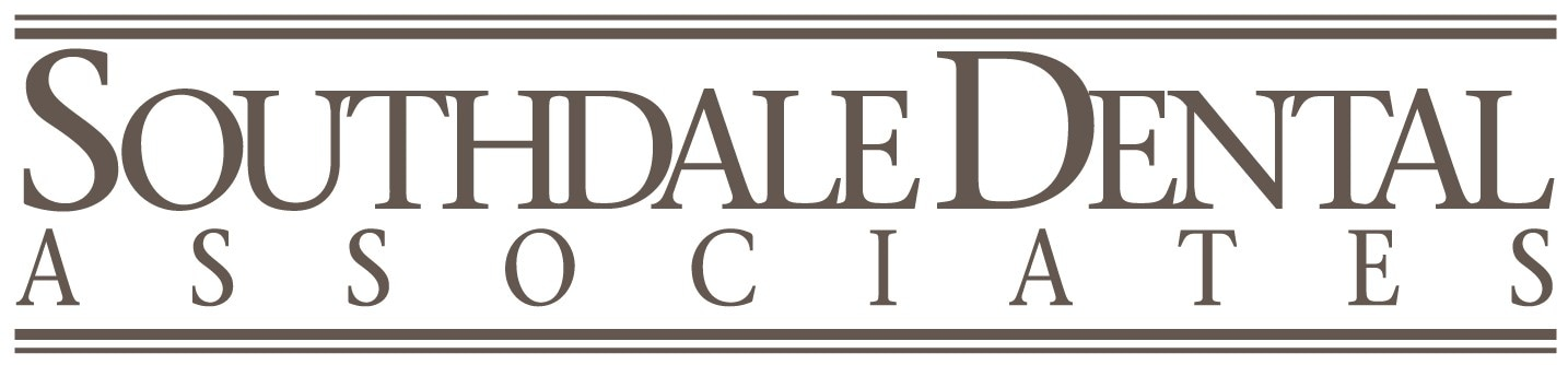 Southdale Dental Associates