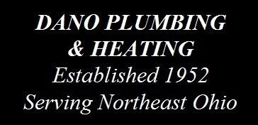 Dano Plumbing & Heating Co Inc
