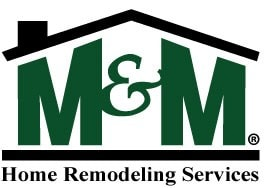 M&M Home Remodeling Services - Crown Point