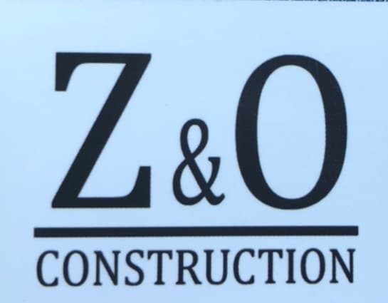 Z&O CONSTRUCTION LLC.