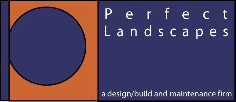 PERFECT LANDSCAPES LLC