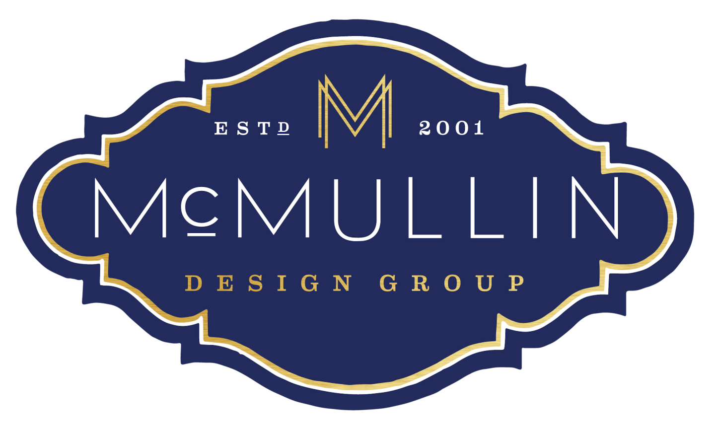 The McMullin Design Group LLC