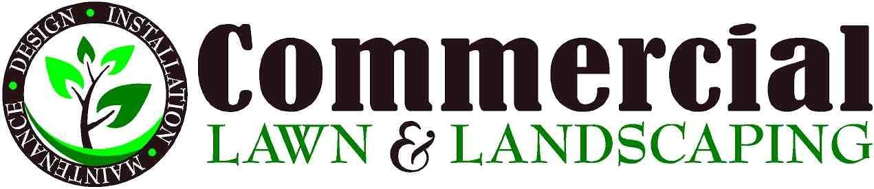 Commercial Lawn & Landscape, Inc.
