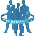 Mavrick Team