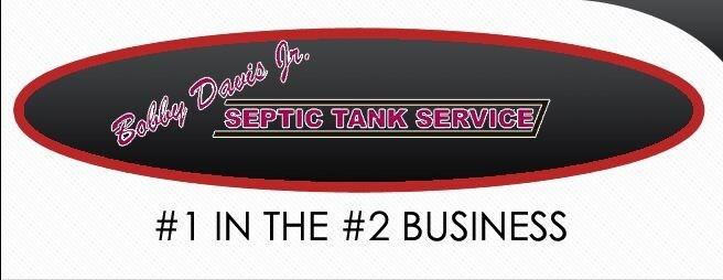 Bobby Davis Septic Tank Services