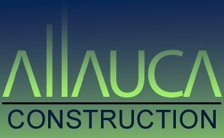 Allauca Construction Corp