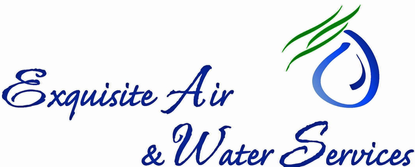 Exquisite Air & Water Services