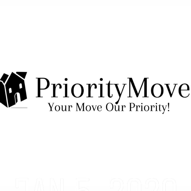 Priority Moves