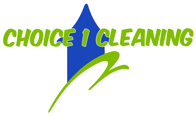 Choice 1 Cleaning LLC