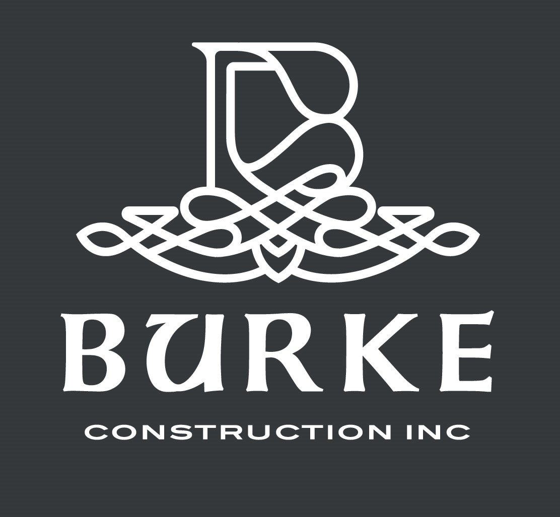 Burke Construction Inc